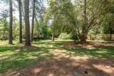 3301 Henderson Mill Road - Photo 23