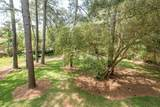 3301 Henderson Mill Road - Photo 6