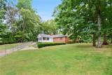 3074 Bethany Church Road - Photo 14