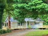 4561 Mcclure Road - Photo 1
