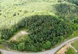 0 Lawson Federal Road - Photo 1
