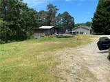 6388 Garrett Road - Photo 1