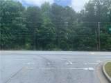 0 Flat Shoals Road - Photo 1