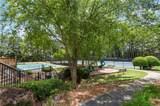 735 Avening Court - Photo 37