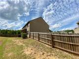 205 Lower Dove Court - Photo 17
