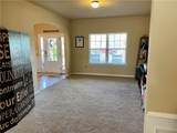 205 Lower Dove Court - Photo 31