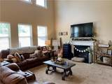 205 Lower Dove Court - Photo 40