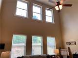 205 Lower Dove Court - Photo 41