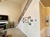205 Lower Dove Court - Photo 46