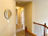 205 Lower Dove Court - Photo 49