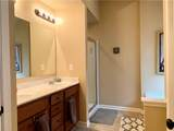 205 Lower Dove Court - Photo 54