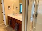 205 Lower Dove Court - Photo 55