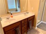 205 Lower Dove Court - Photo 57