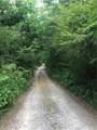 631 Hamrick Road - Photo 1