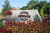 141 Inwood Walk - Photo 28