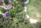 1416 Downington Overlook - Photo 48