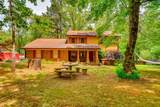 30 Shoals Creek Road - Photo 1