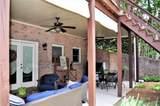 5205 Club Wildwood Drive - Photo 48