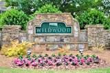 5205 Club Wildwood Drive - Photo 70