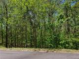 Lot 10 Cloudland Drive - Photo 1