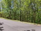 Lot 10 Cloudland Drive - Photo 2