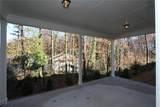 2649 Cedar Pine Way - Photo 21