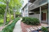509 River Mill Circle - Photo 1