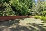 1205 Woods Circle - Photo 45