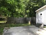 63 Creek Drive - Photo 16
