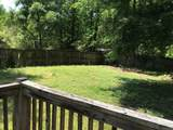 63 Creek Drive - Photo 18