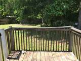 63 Creek Drive - Photo 19