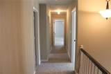 9525 Fenbrook Court - Photo 23