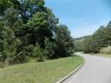 126 Preserve Parkway - Photo 3