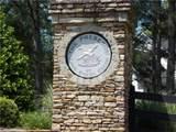 126 Preserve Parkway - Photo 4