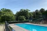 4060 Haverhill Drive - Photo 34