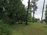 0 Ridgewood Drive - Photo 5