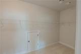 7540 Easton Valley Lane - Photo 17