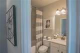 7540 Easton Valley Lane - Photo 3