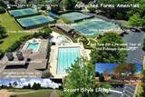 2301 Wood Creek Court - Photo 55