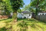 1365 Hartford Avenue - Photo 34