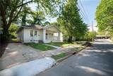 1365 Hartford Avenue - Photo 38