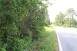 0 Nix Bridge Road - Photo 1