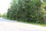 0 Nix Bridge Road - Photo 10