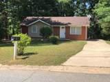 8079 Attleboro Drive - Photo 1