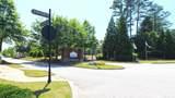 3508 Brook Rose Lane - Photo 23