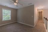 36 Ashford Lane - Photo 41