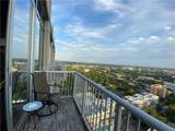 855 Peachtree Street - Photo 11