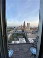 855 Peachtree Street - Photo 9