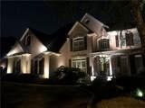 416 Greyfield Drive - Photo 51