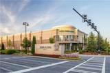100 Walkers Court - Photo 12